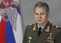Подробнее: Министр обороны Российской Федерации поздравил учителей с их профессиональным праздником