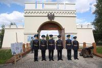 Подробнее: Через Орские ворота – в историю города